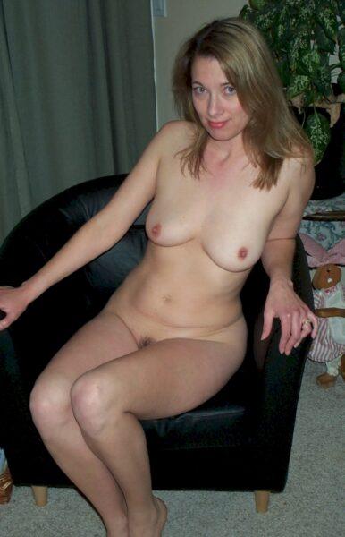 femme coquine vraiment très sexy recherche un gars réel