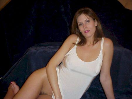 Je recherche un célibataire réel sur la Haute-Vienne