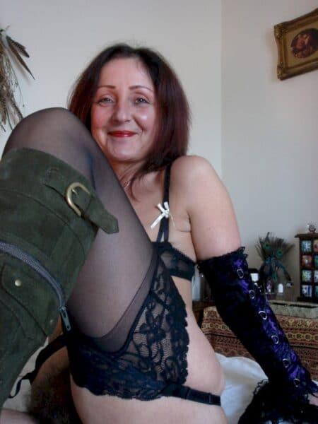Rencontre adultère sans problème sur le Bas-Rhin